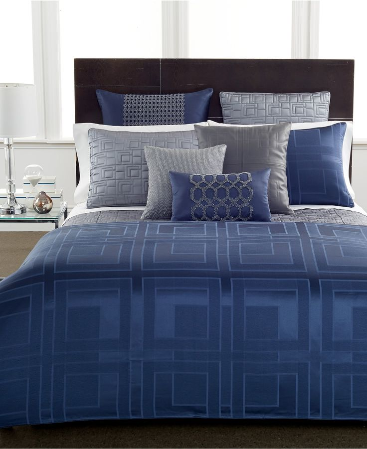 Reviews On Hotel Collection Bedding: 1000+ Ideas About Hotel Collection Bedding On Pinterest