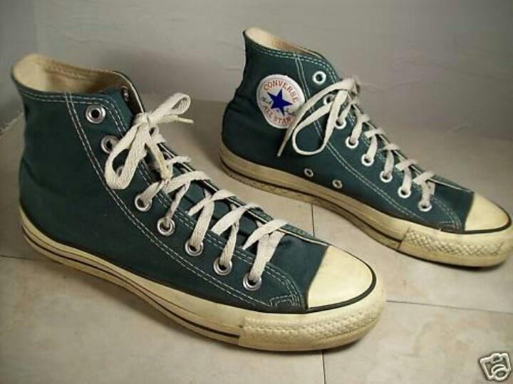 shoes converse basketball sneakers tops chuck michigan lou brock player ot semi taylor chucks 60s