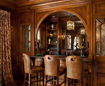 49 Best Images About Tudor Interior Design On Pinterest
