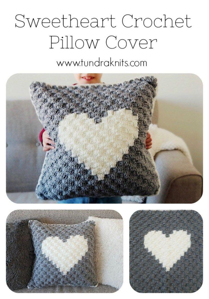 900 Crochet Ideas In 2021 Crochet Crochet Patterns Crochet Projects