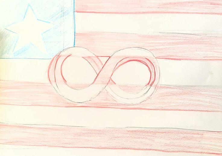 Jasper Johns inspires us  Art Ed Central