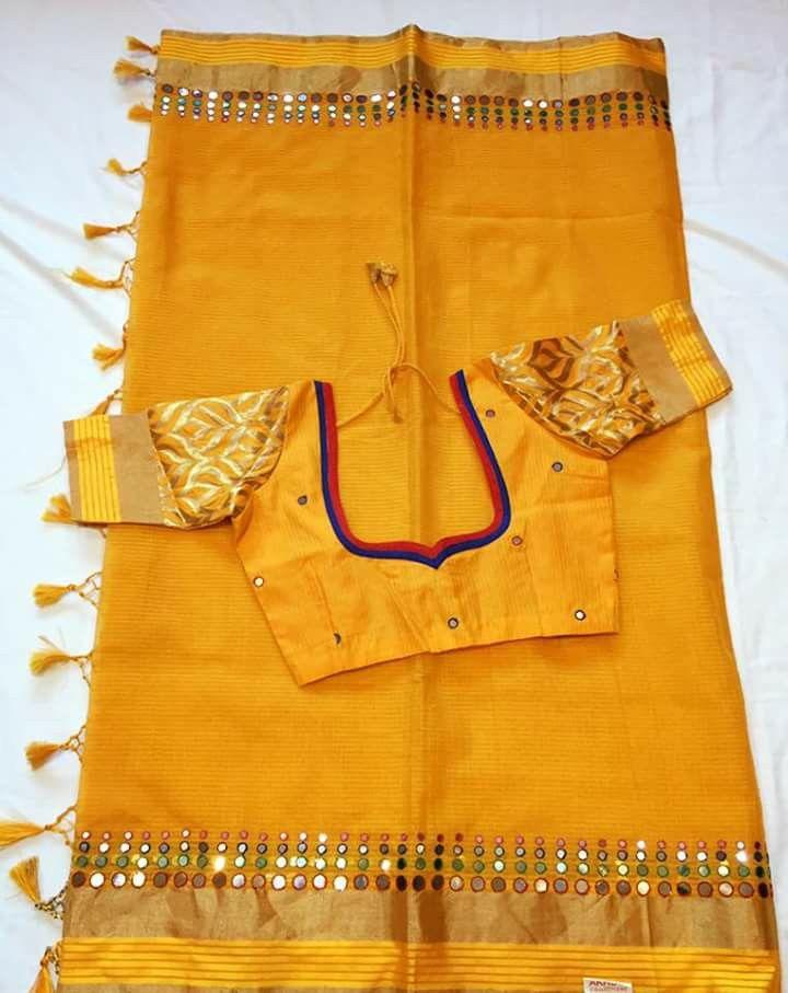 Lemon_yellow_03