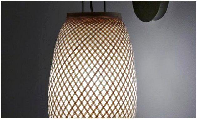 9 Special Applique Murale Exterieure Ikea Indoor Indoor Outdoor Lamp