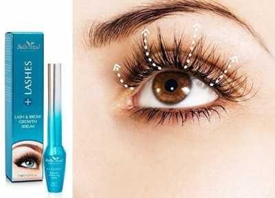 Belle Azul Lashes Alargador de Pestañas Ofertas especiales y promociones  Caracteristicas Del Producto: - Precio mínimo ofrecido por este vendedor en