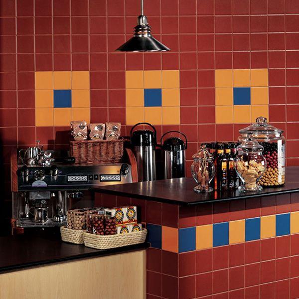 Generous 12 Ceiling Tiles Tall 1200 X 1200 Floor Tiles Square 12X24 Ceramic Tile Patterns 18X18 Tile Flooring Youthful 24 X 48 Ceiling Tiles Drop Ceiling Orange3 X 9 Subway Tile 117 Best Daltile Images On Pinterest | Mosaic, Mosaic Art And Mosaics