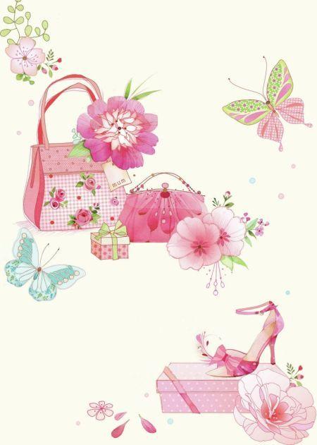 Lynn Horrabin - mothers day bags.jpg