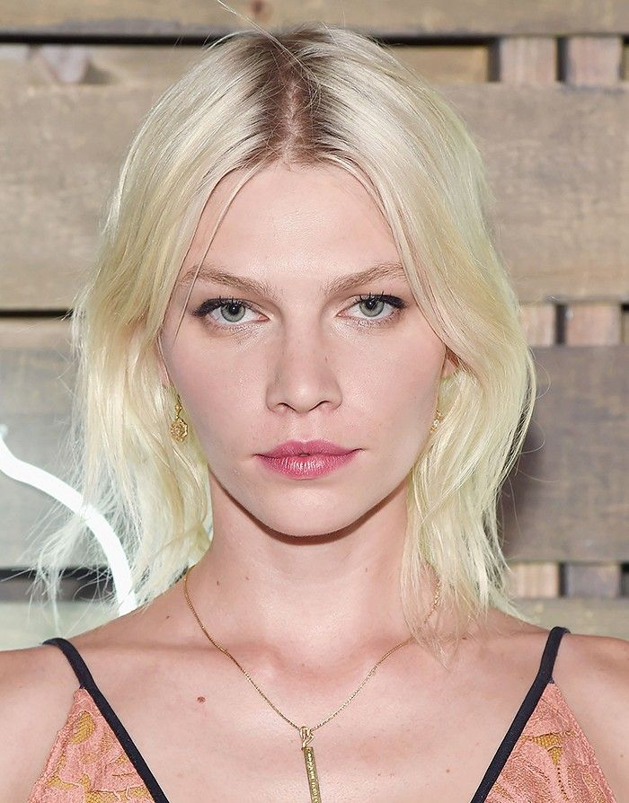 39 best Platinum images on Pinterest | Hairstyles, 100 human hair ...