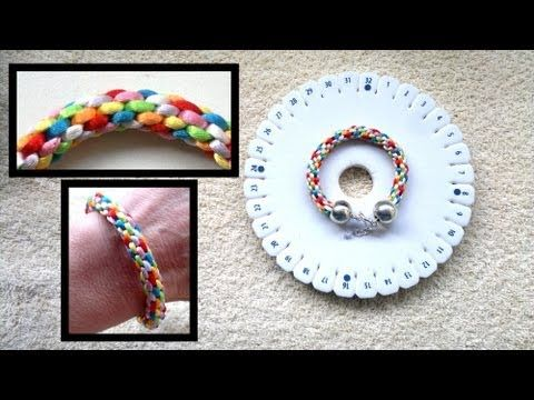 Free Kumihimo Seed Bead Tutorials - http://www.guidetobeadwork.com/wp/2013/04/free-kumihimo-seed-bead-tutorials/