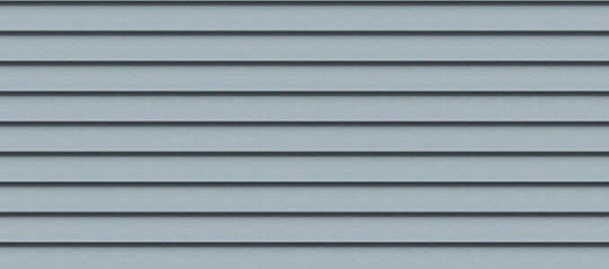 1000 Images About Monogram 174 Vinyl Siding System On
