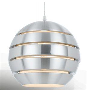 Picture of Eva One Light 28CM Pendant (Eva 28 Pendant) Telbix
