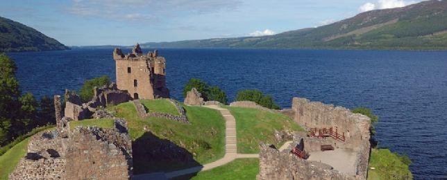 Scottish cottages | Scottish holiday cottages | Scotland holiday ...