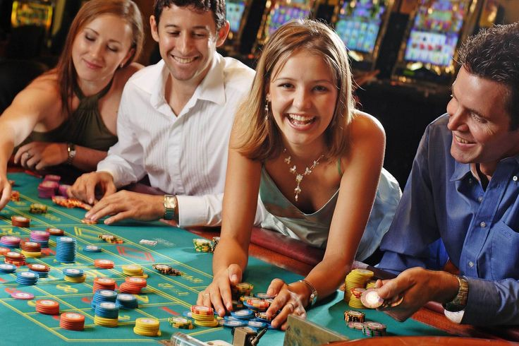 You'll find blackjack, roulette, baccarat, video poker, keno, bingo and other exciting games on offer and the selection is sure to captivate even the most discerning player! https://www.onlinecasinogames.co.nz