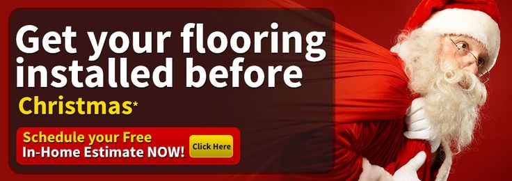 Michigan's #1 Carpet Store with the Best Prices on Flooring