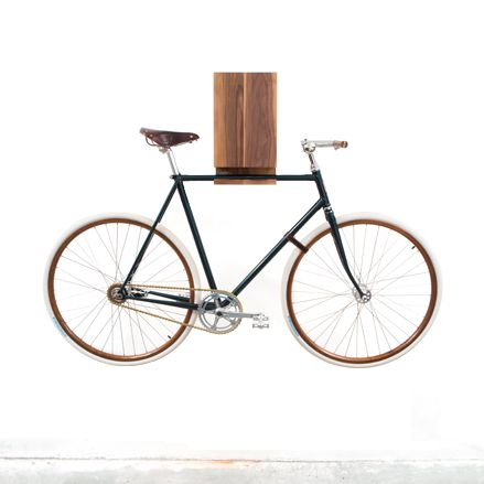 Gaynor_Rack_Chunky_Bicycle