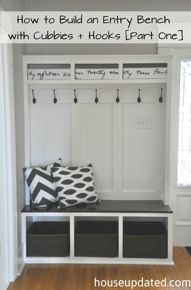 best 20+ entryway shoe storage ideas on pinterest | shoe organizer