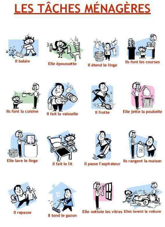 122 best learning french for kids images on Pinterest Kindergarten