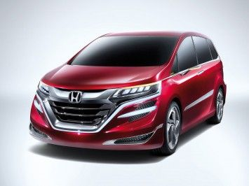 find this pin and more on honda car details upcoming honda cars models by suzanepolgar