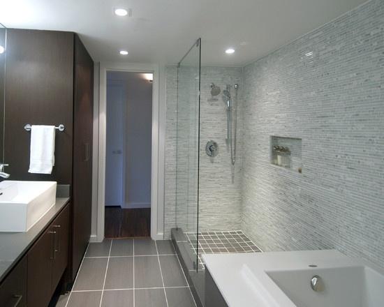 33 melhores imagens sobre Bathroom no Pinterest Banheiros