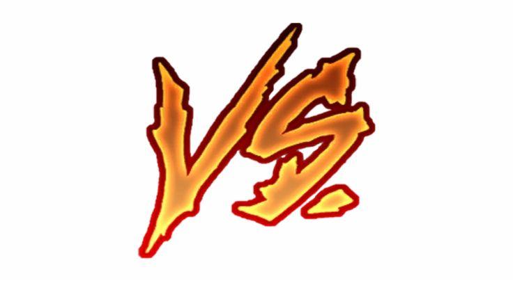 Mortal Kombat Vs Logo Png Vs Logo Png Mortal Kombat