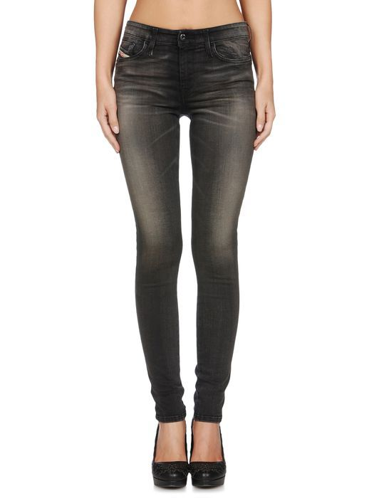 Diesel jeans Skinzee | Freeport Fashion Outlet