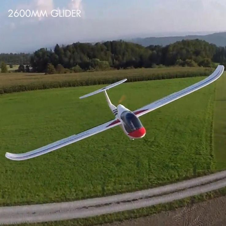 Find More RC Airplanes Information about RC plane 2600mm 2.6M FPV Skysurfer Glider Frame kit gliders remote control air plane model airplanes for Hobby aircraft flying,High Quality airplane engine,China glider model Suppliers, Cheap airplane ups from Shenzhen Model Fun Co.,Ltd on Aliexpress.com