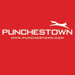 Win a Party Pack Trip for 10 people to the Punchestown festival - http://www.competitions.ie/competition/win-a-party-pack-trip-for-10-people-to-the-punchestown-festival/