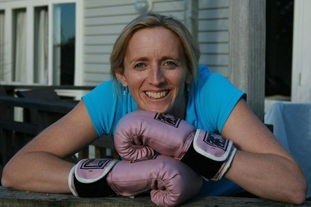 Nicola Merrilees, Auckland Personal Trainer. Next Level Personal Training has evolved from my own passion for fitness and the desire to motivate and train people to achieve their own fitness goals. My aim is to show people that exercise can be enjoyable, and, that by challenging yourself you can achieve results, both physical and mental, which will benefit you for life.    Contact: Next Level Personal Training