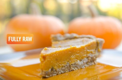 pumpkin pie shot duplicate smaller https://www.youtube.com/watch?v=mPD3b515T84&feature=youtu.be