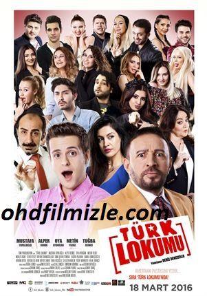 #TürkLokumuFullizle mek için geldiyseniz.Afişe tıklayarak ohdfilmizle.com'a girebilirsiniz.Film internete düştüğünde eklenecektir.