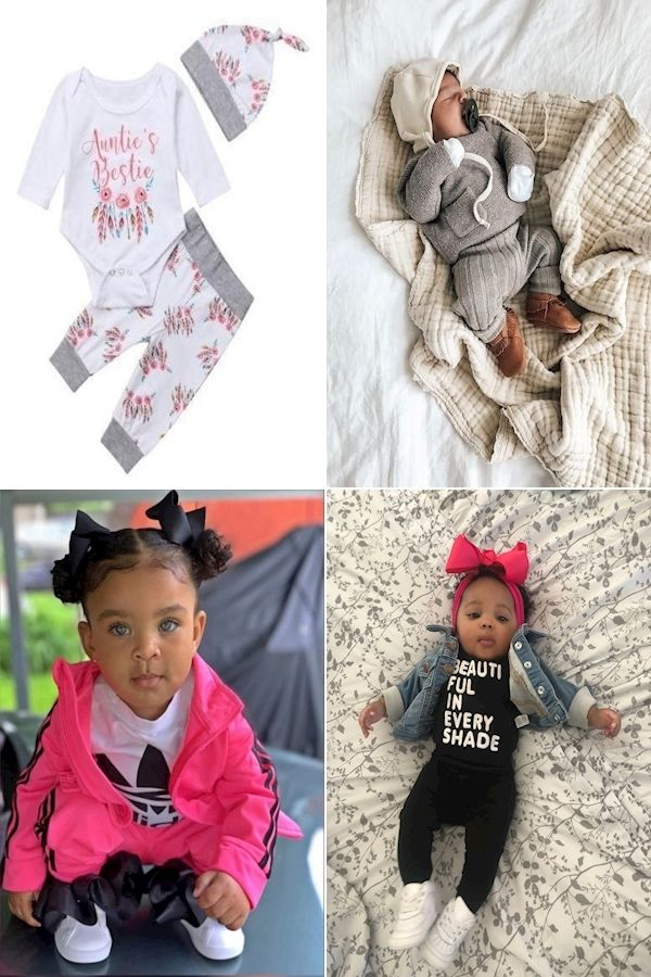 Pin On Childrens Clothes And Fashion