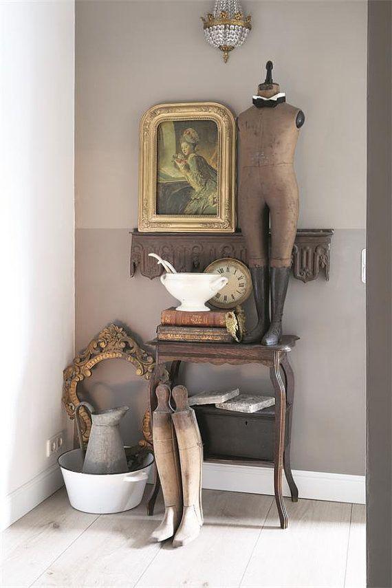 80 best images about napoleon mannequin etalagepopjes on pinterest - Dressing liefde ...