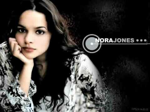 Love Me Tender - Norah Jones. This is one of my all time favorite songs but if you like it I'll let you borrow it. Lol