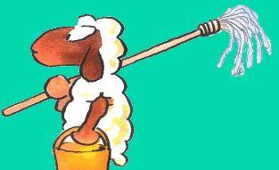 Thema boerderij | Juf Anke lesidee kleuters kringactiviteiten, gepind via paula prevoo waar veel boerderij-activiteiten staan