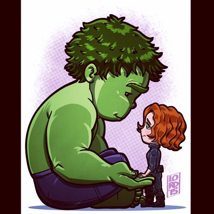 Best 25 Hulk dibujo ideas on Pinterest  Caricaturas de hulk