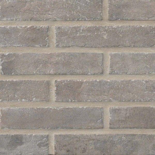 Abbey Brick 2 1 3x10 Matte Porcelain Floor Wall Tile Porcelain Flooring Wood Look Tile Porcelain Tile