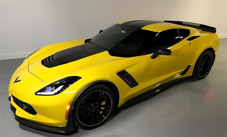 Buy this 2016 Chevrolet Corvette Z06 For Sale on duPont REGISTRY. Click to view Photos, Price, Specs and learn more about this Chevrolet Corvette Z06 For Sale.