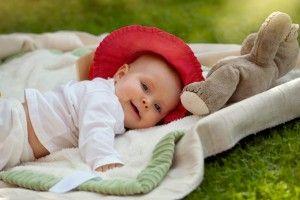 10 lucruri pe care nu le știai despre bebeluși