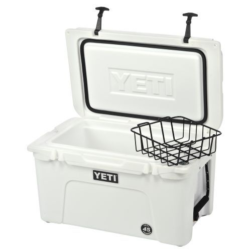 get a free yeti bottle opener and beverage holder when you purchase any yeti. Black Bedroom Furniture Sets. Home Design Ideas