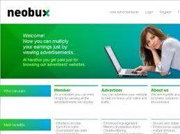 Best site, online since 2008, instant payments!  http://www.neobux.com/?r=Petolk