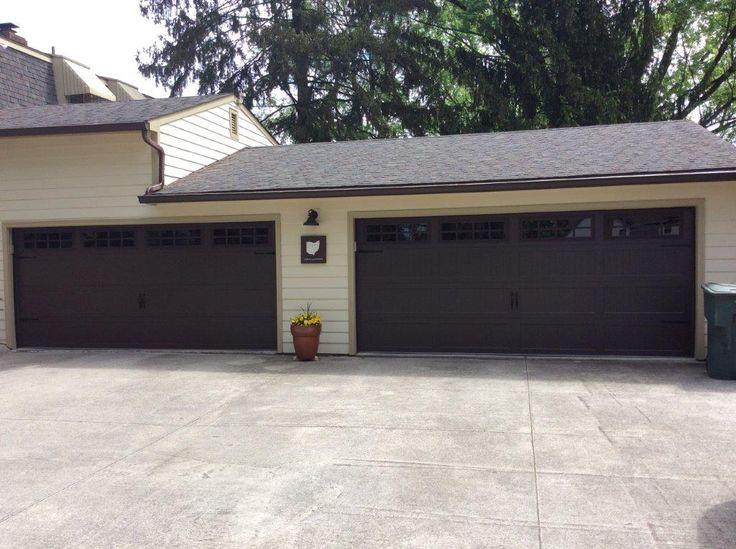 29 Best C H I Garage Door Installs Images On Pinterest Make Your Own Beautiful  HD Wallpapers, Images Over 1000+ [ralydesign.ml]
