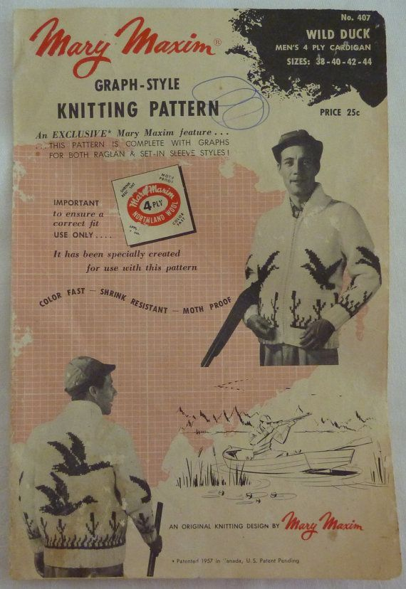 Graph Style Knitting Pattern : 17 Best images about Knitting patterns & gift ideas on Pinterest Sweate...