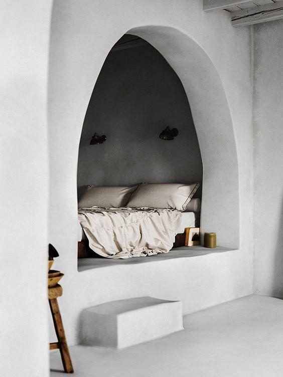 Les 261 meilleures images du tableau home decor sur for Decore ma maison