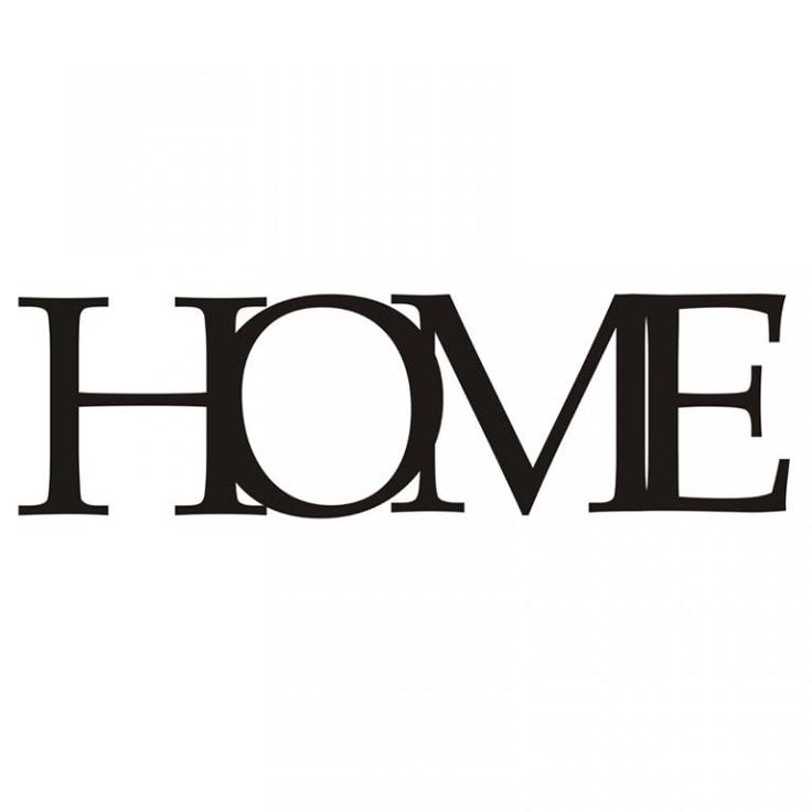 Dekor ścienny Home - DECORTIS  http://allegro.pl/dekor-scienny-home-decortis-i3062369299.html