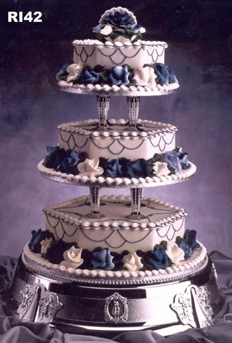 ... David's Cakes***Some of the World's Best   Pinterest   Cakes and ...