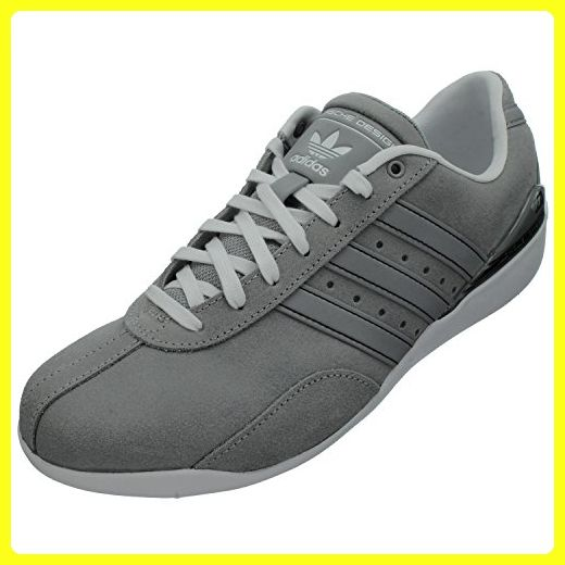 adidas originals porsche 550 RS mens trainers F33005 sneakers shoes (uk 7.5 us 8 eu 41 1/3)