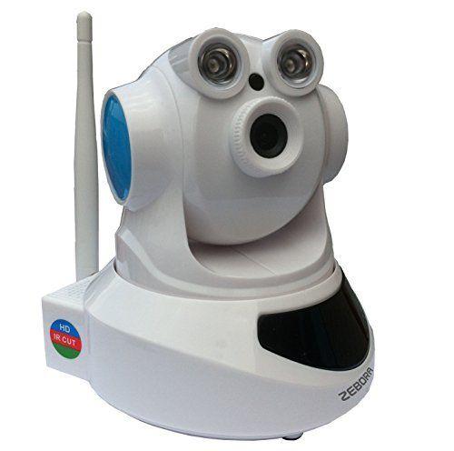 4940 Best Images About Outdoor Motion Sensor Lights