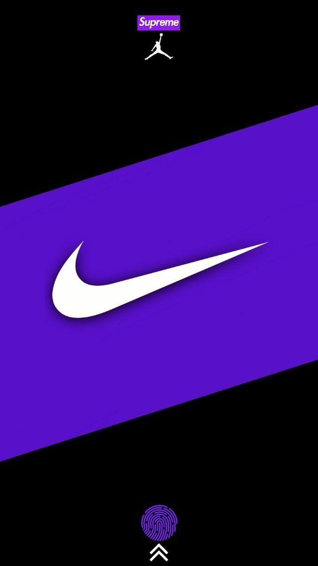 Nike Wallpaper Nike Wallpaper Nike Wallpaper Iphone Nike Logo Wallpapers