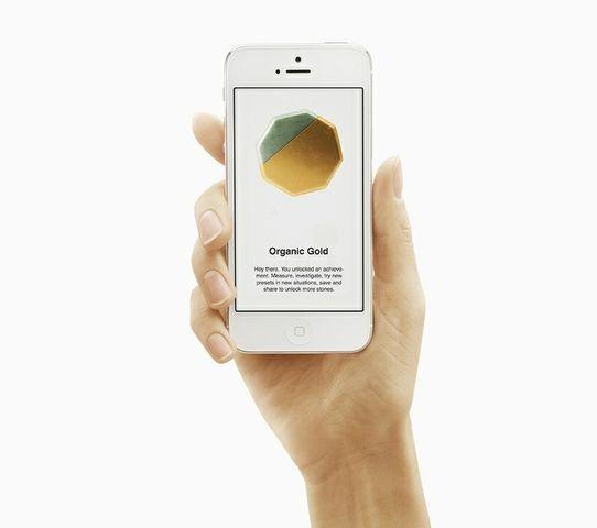 #Mobille #ios #ui #ux #app #design