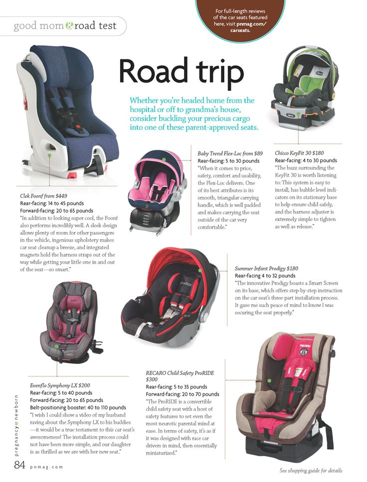 61 best Say What? images on Pinterest | Convertible car seats, Baby ...