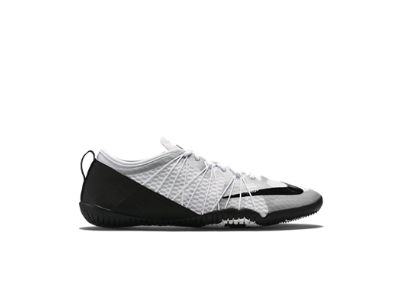 Nike Free Cross Bionic 2 Women's Training Shoe
